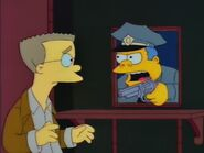 Who Shot Mr. Burns, Part Two 25