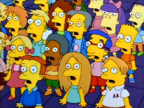 File:Bart's Class.PNG