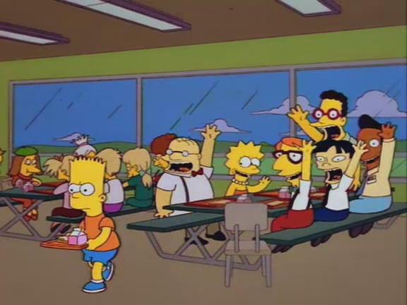 File:Bart's Comet 40.JPG
