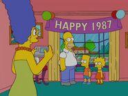 Homerazzi 46