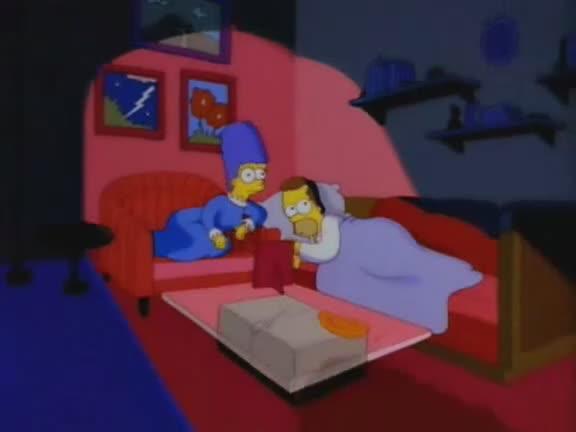 File:I Married Marge -00168.jpg