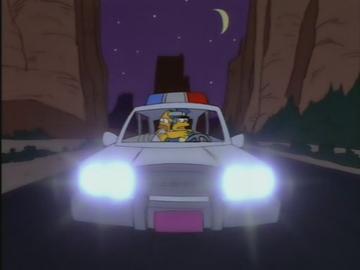 File:Marge on the Lam 99.JPG