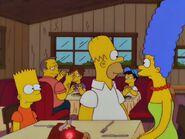 Maximum Homerdrive 17