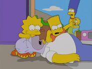 Mobile Homer 24