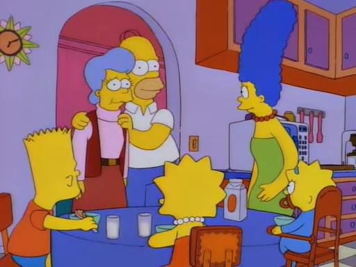 File:Mother Simpson 29.JPG