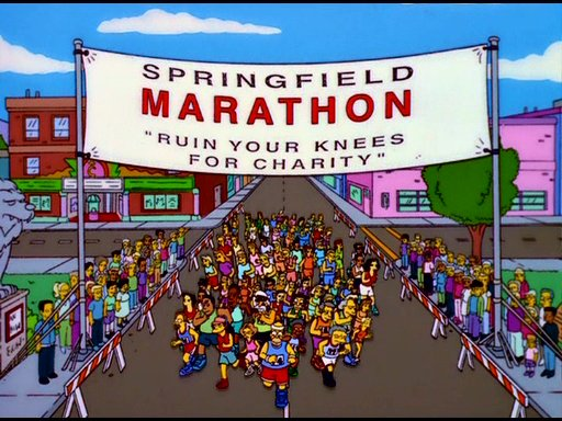 File:SpringfieldMarathon.jpg