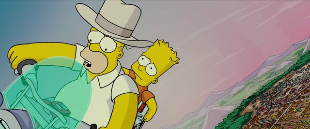 File:The Simpsons Movie 244.JPG