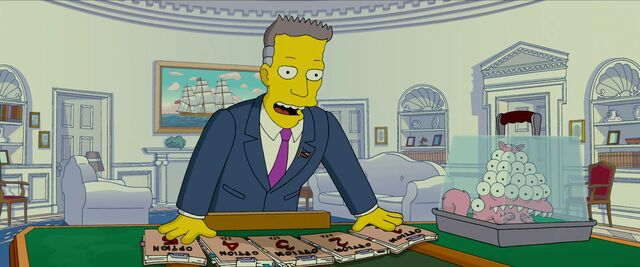 File:The Simpsons Movie 65.JPG