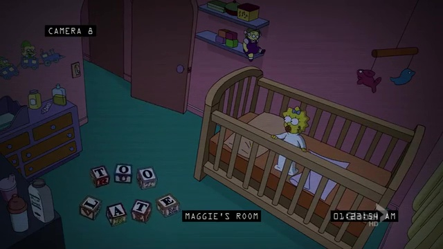 File:Treehouse of Horror XXIII Unnormal Activity -00032.jpg