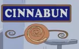 File:Cinnabun.png