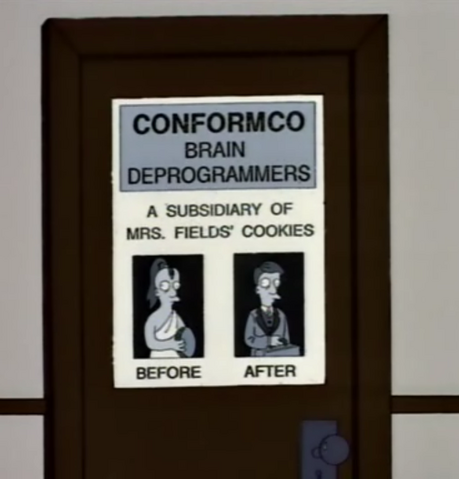 File:Conformco.png