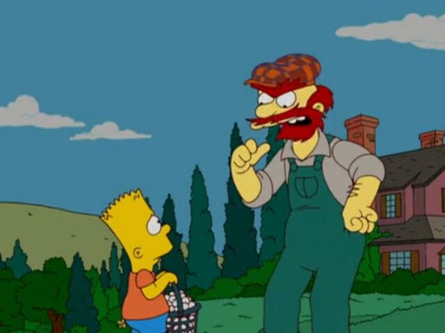 File:Greenskeeper Willie.jpg