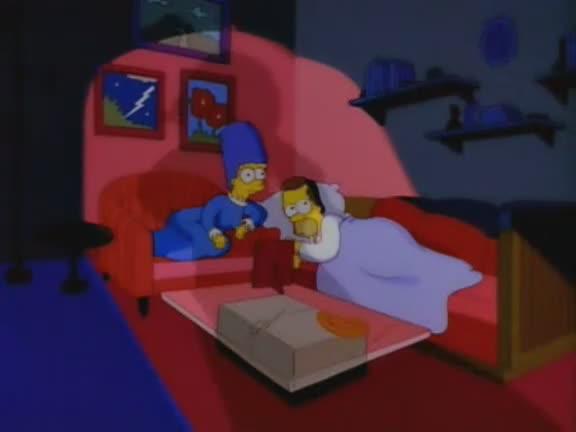 File:I Married Marge -00169.jpg