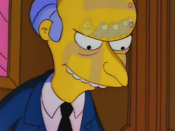 File:I Married Marge -00336.jpg