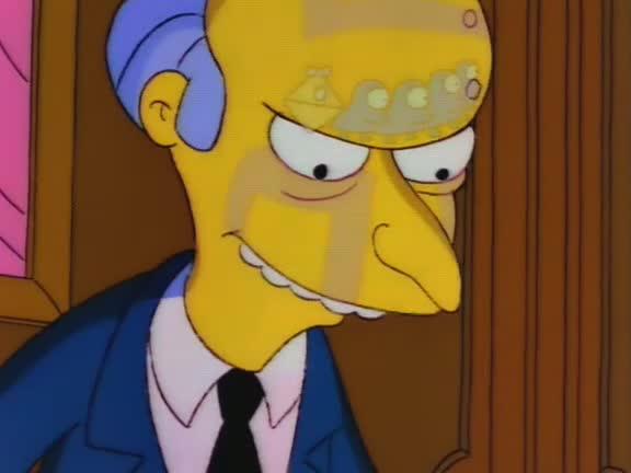 File:I Married Marge -00336.jpg