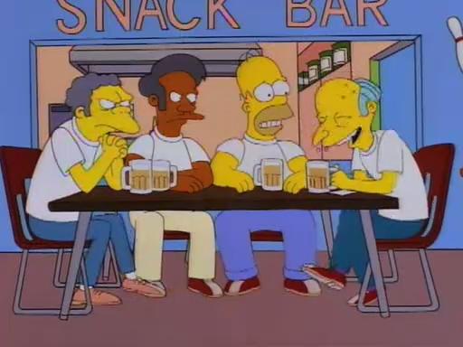 File:Team Homer 20.JPG