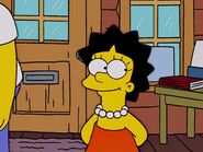 The-Simpsons-Season-14-Episode-8-43-a519