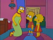 Bart the Mother 5