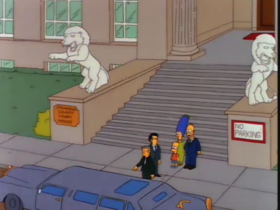 File:Bart the Murderer 84.JPG