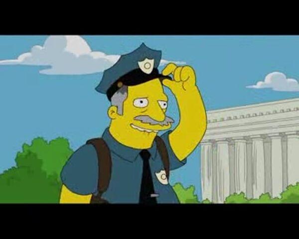 File:Homer the Whopper (082).jpg