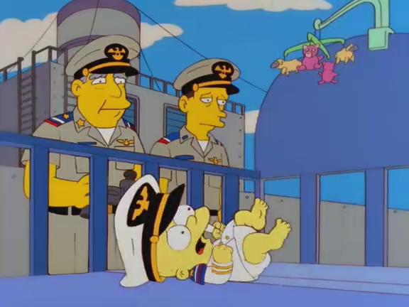 File:Homer to the Max 9.JPG