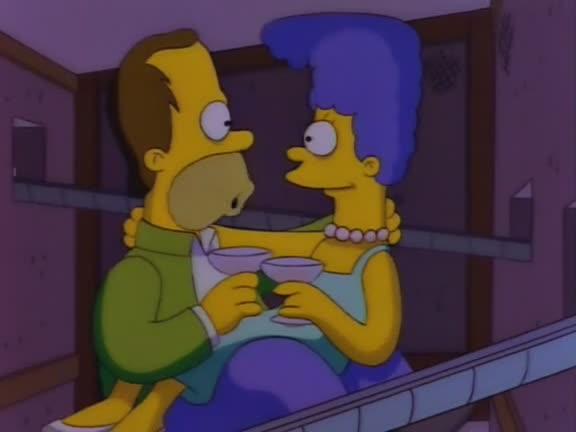 File:I Married Marge -00098.jpg