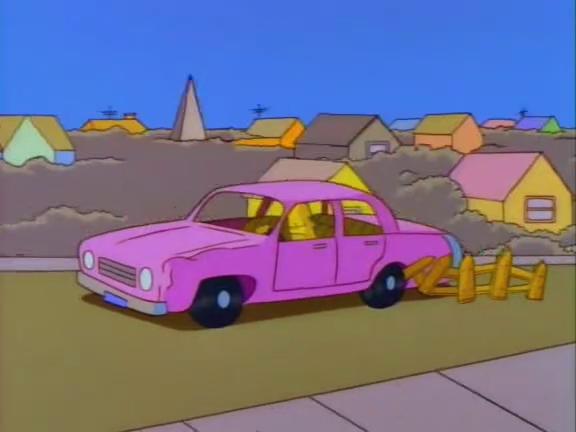 File:Lisa's Pony 90.JPG