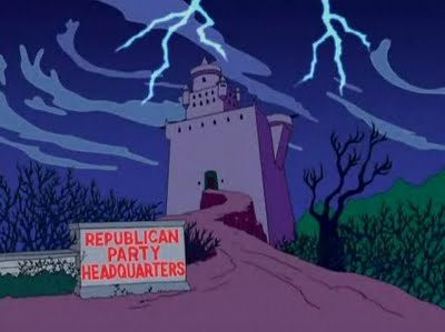 File:Republican party headquarters.png