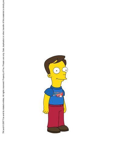 File:Simpsonsavatarsimpsonsguy.jpg
