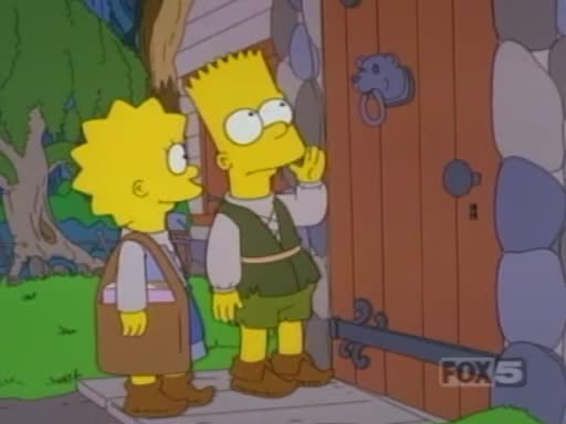 File:Treehouse of Horror XI -00242.jpg