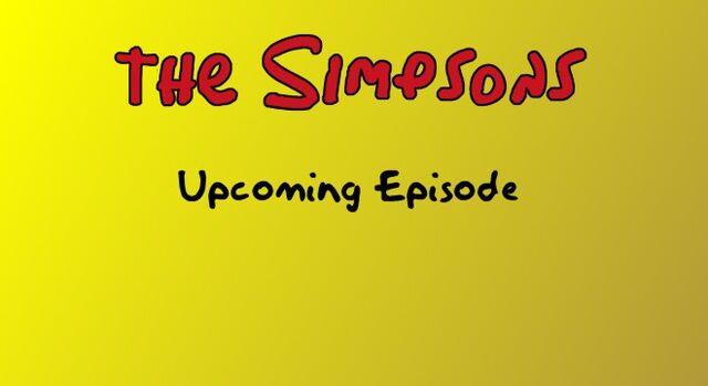 File:Upcoming episode slider - yellow.jpg