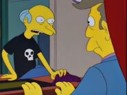 Who Shot Mr. Burns, Part One 24
