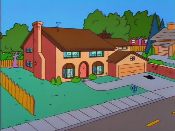 File:Bart the Mother 1.JPG