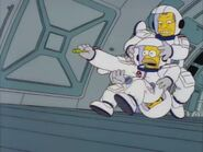 Deep Space Homer 94