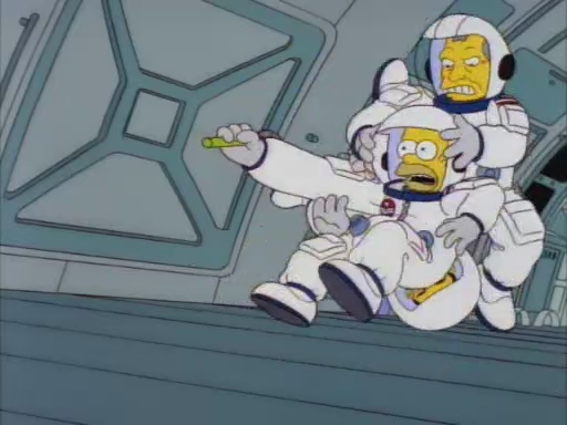 File:Deep Space Homer 94.JPG