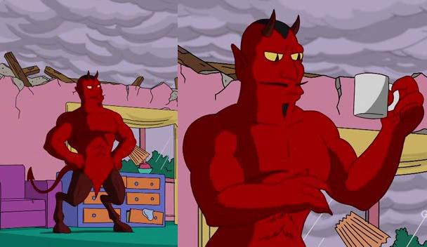 File:Devilinsimpsons.png