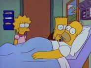 Homer's Triple Bypass 101
