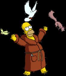 Homersundaymrnng1