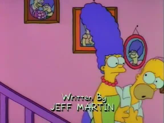 File:I Married Marge -00059.jpg