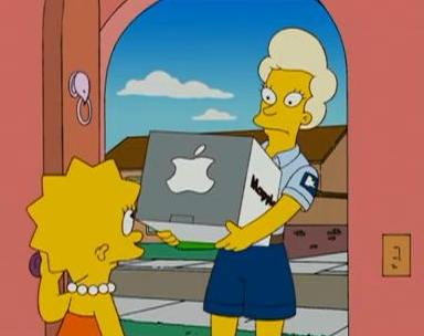 File:Lisa-MyBillarrives.JPG