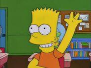 Lisa on Ice 76