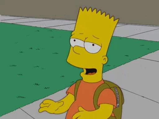 File:Please Homer, Don't Hammer 'Em 52.JPG