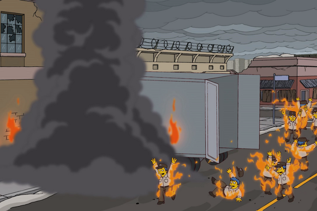 File:Ralphs clones on fire 1.PNG