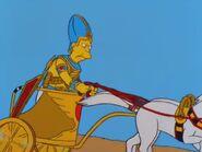 Simpsons Bible Stories -00251