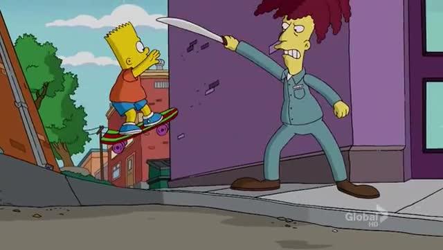 The Bob next door - 00020.jpg & Image - The Bob next door - 00020.jpg | Simpsons Wiki | Fandom ... Pezcame.Com