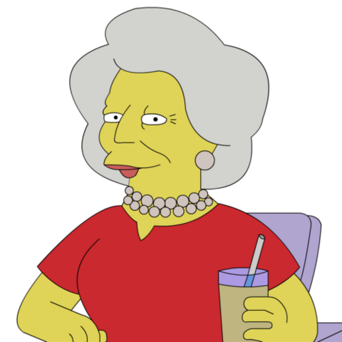 File:Barbara Bush.png