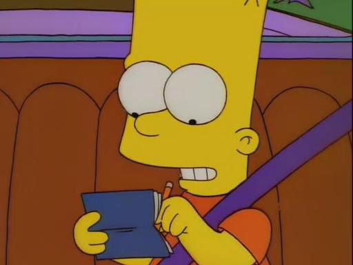 File:Bart the Fink 18.JPG