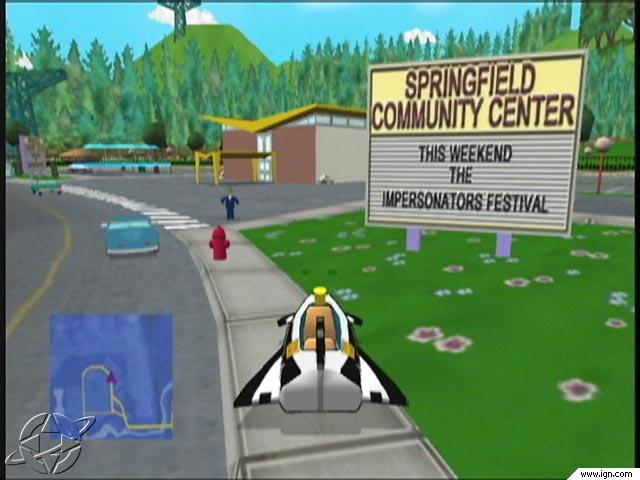 File:Community center.png