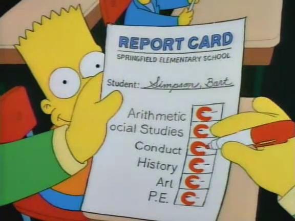 File:Kamp Krusty 5.JPG
