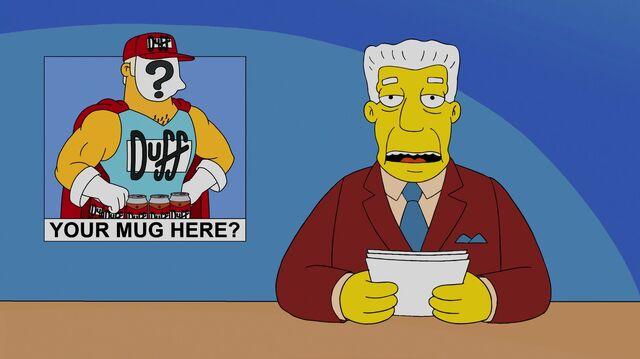 File:Waiting for Duffman 30.JPG
